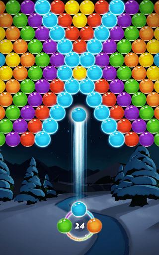 Bubble Shooter 2020 - Free Bubble Match Game 1.3.6 screenshots 4