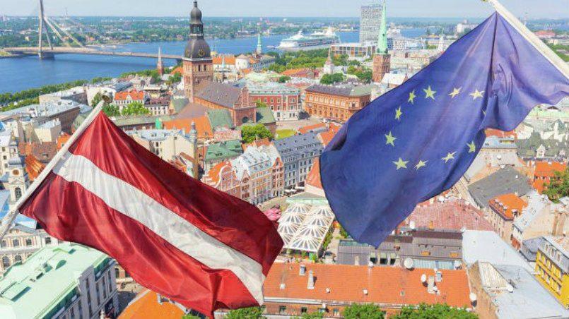 Экономист: Латвия не способна вести конструктивный диалог с Евросоюзом -  RuBaltic.ru