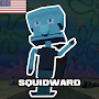 Squidward at 6 AM APK icon
