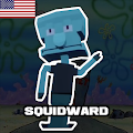 Squidward at 6 AM APK