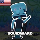 Tải Squidward at 6 AM APK