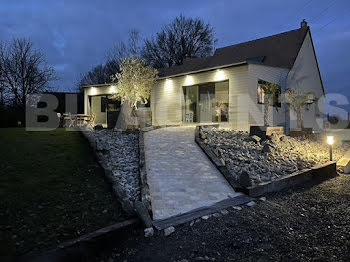 maison à Yvré-l'Evêque (72)