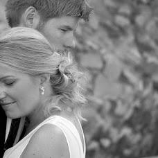 Wedding photographer Pex - predrag n Djurovic (PexPredragN). Photo of 11.06.2015