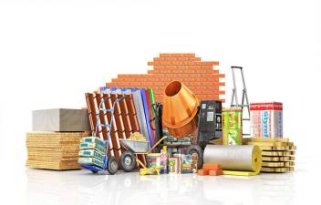 Materials-to-build-a-foundation