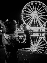 Photo: snapshot...  #street #streetphotography #shootthestreet #blackandwhite #blackandwhitephotography #bw #monochrome