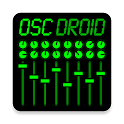 OSCDroid icon