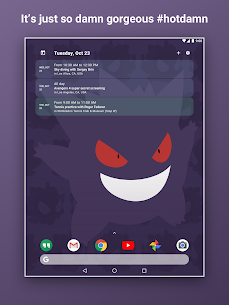 Home Agenda – Calendar Widget v1.4.2 [Patched] APK 10