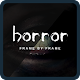 Download Horror Frame by Frame For PC Windows and Mac