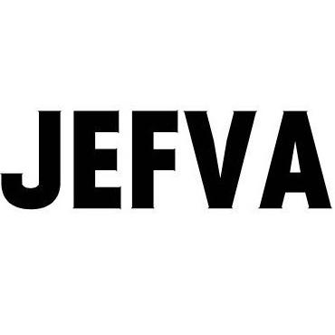 Jefva