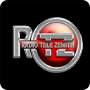 Radio Télé Zenith APK