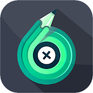 Touch.Retouch Free APK icon