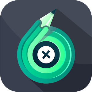 Touch.Retouch Free APK Download for Android