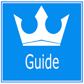 Guide for king  root