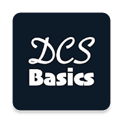 Learn DCS Basics (Distributed Control System) APK