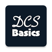 Learn DCS Basics (Distributed Control System) Android APK Download Free By DRS Apps