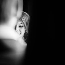 Wedding photographer Malnev Roman (ramzess). Photo of 07.06.2015