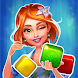Traveling Blast - Androidアプリ