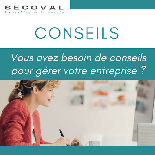 secoval- conseils