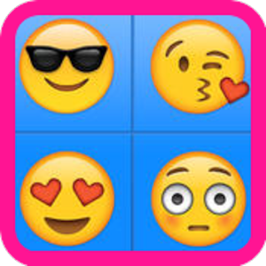 Love Stickers for Facebook for PC and MAC
