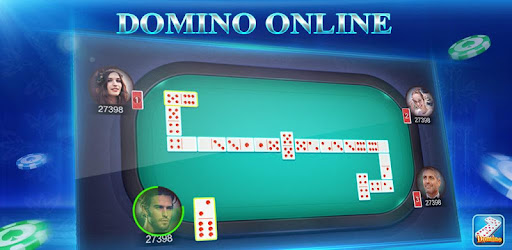 Domino Online for PC