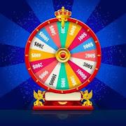 SpinPayApp - Earn Free Paytm, Paypal Cash