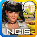 NCIS: Hidden Crimes file APK Free for PC, smart TV Download