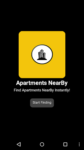Apartments NearBy