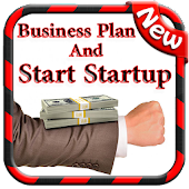 Business Plan & Start Startups