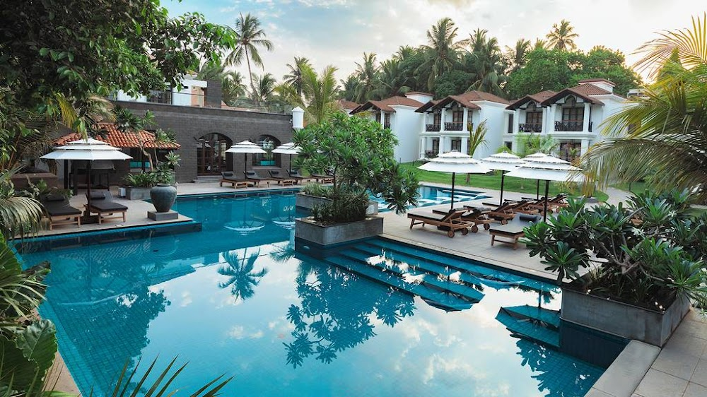Diva_Andores_Resort__Spa-Goa-image