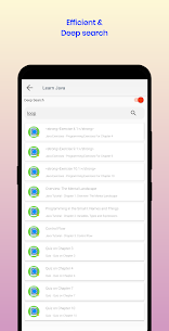 Learn Java Apk Latest Version Download For Android 7