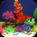 Aquarium Decoration Ideas icon