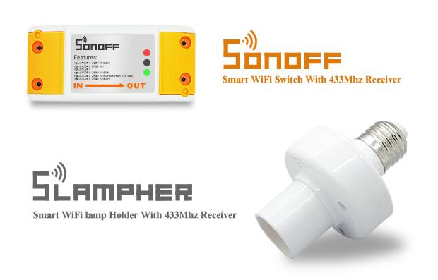 [:en]How to program Sonoff(unexpensive smart switch)[:th]มาลองเขียนโปรแกรมลง Sonoff(Smart Switch) กันดีกว่า[:]