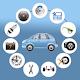 Download Как устроен автомобиль For PC Windows and Mac