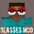 Glasses Mod icon
