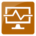 Boot Problem Troubleshooter icon