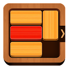 Unblock Free: Multiplayer! icon