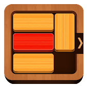 Unblock Skillz: Block Puzzle Games