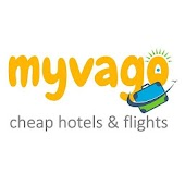 Myvago Search Hotels Flights