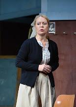 Photo: WIEN/ Theater in der Josefstadt; WIE IM HIMMEL von Kay Pollack, Inszenierung Janusz Kica. Premiere 7.11.2013. Mit Therese Lohner.  Foto: Barbara Zeininger.