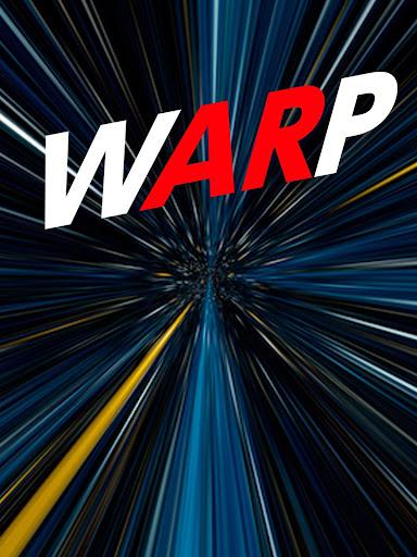 WARP(u30efu30fcu30d7) 1.0.1 Windows u7528 5