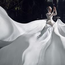 Wedding photographer jialei xin (jialeixin). Photo of 18.02.2017