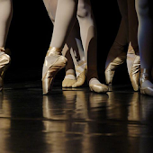 Dance Wallpapers