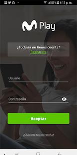 movistar play peru apk download