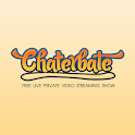 Chaterbate: Free Live Private Video Streaming Show icon