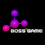BossGame - The Game Changer