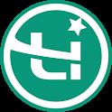 LigaInsider icon