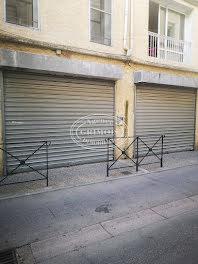 locaux professionels à Lézignan-Corbières (11)