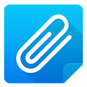 Floating Sticky Notes icon
