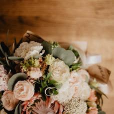 Wedding photographer Aleksandr Betin (AlexandrBetin). Photo of 23.01.2018