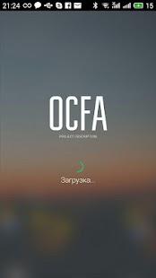 SyrexTools OCFa - náhled